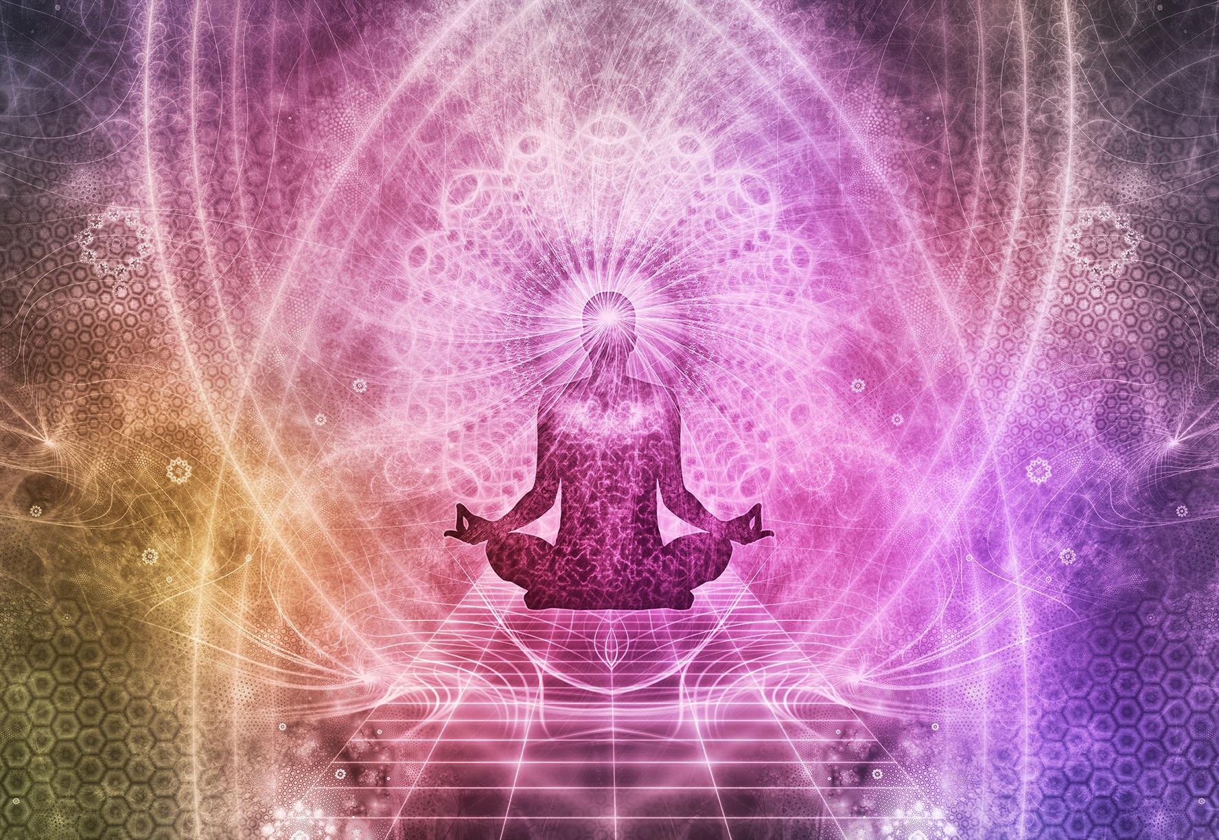guia-da-alma-gif-despertar-consciencia-matrioska
