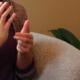 o que é eft terapia? representação de uma sessão