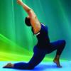 yoga-uttita-bhujangasana