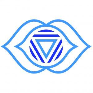 guiadaalma-Sahashara-chakra