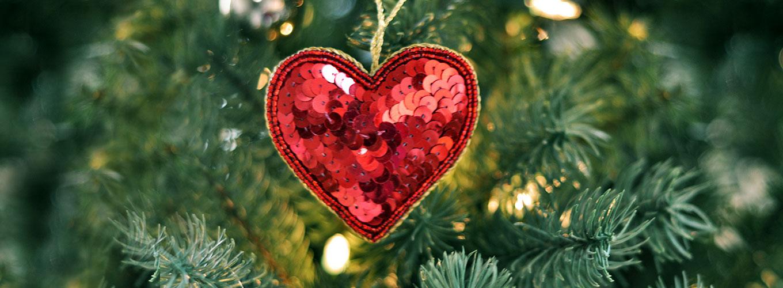 guia da alma - natal - amor