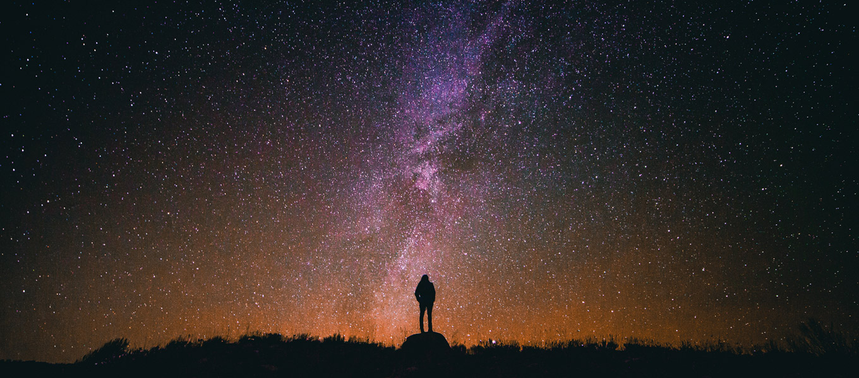 Guia da Alma - Consciência
