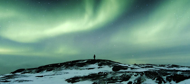 guia-alma-agroglifos-universo-extraterrestre-homem-estrelas-noite