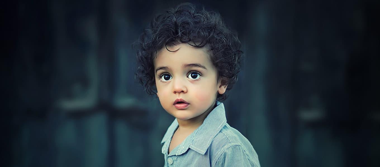 guia-da-alma-crianças cristal-olhos-infancia