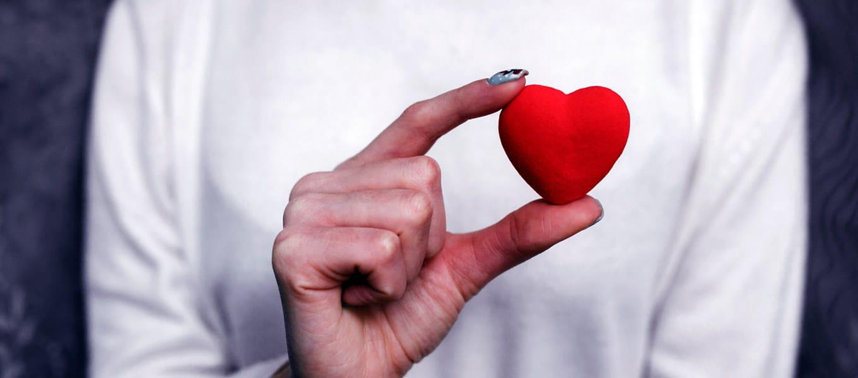 raiva-inteligência-emocional-etica