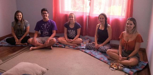 guia-da-alma-2a-cura-solidaria-meditacao-chakras