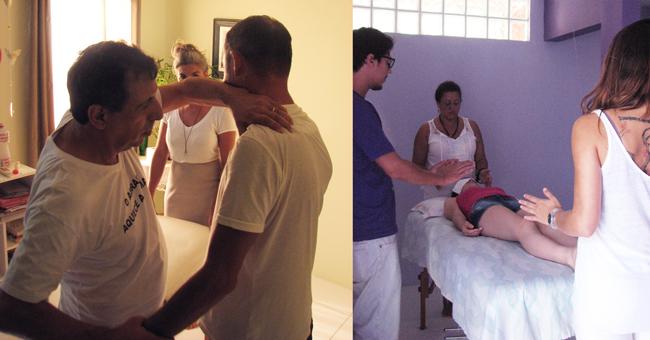 guia-da-alma-2a-cura-solidaria-quiropraxia-reiki