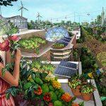 permacultura-revolucao-jardinagem