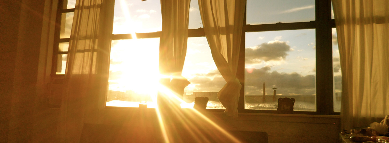 guia-da-alma-despertar-espiritualidade