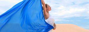 Guia da Alma - dicas para terapeutas holísticos