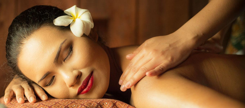 guia-da-alma-evento-curso-massagem-tantrica-florianopolis