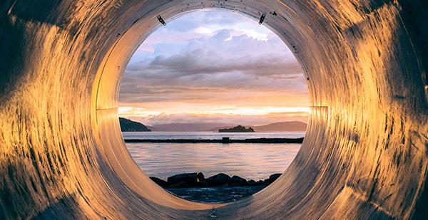 guia-da-alma-tunel-autoconhecimento-luz