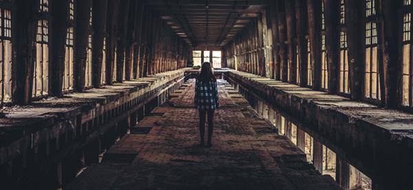 guia-da-alma-tunel-autoconhecimento-medo-
