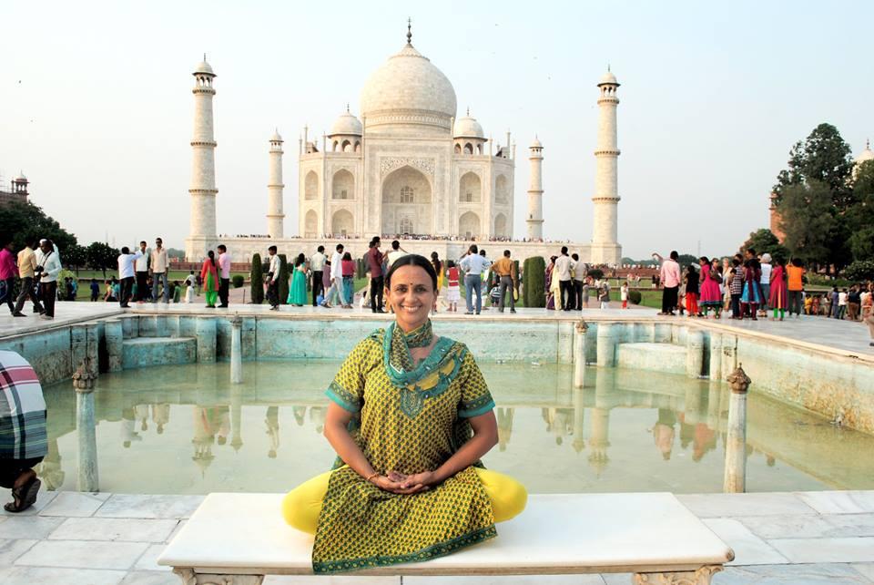 guiadaalma-marcia-oliveira-india-yoga