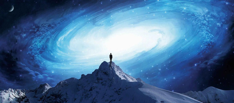 Guia da Alma - Passos para se espiritualizar