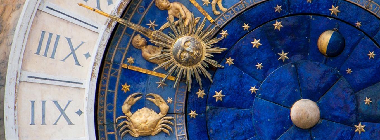 guia-da-alma-mapa-astral-da-alma-lua-peregrina