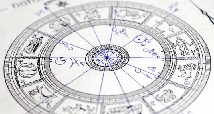mapa astral da alma