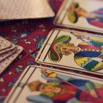 tarot-cartas-vela-ana-valerio