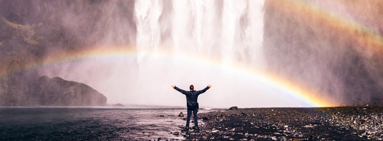 Guia da Alma - Terapeuta Holístico - Coaching - Daniel Yosarum