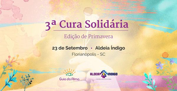 guia-da-alma-3a-Cura Solidária
