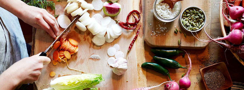 Guia da Alma -Romulo Rodrigues - Alimentação equilibrada e saudável pura
