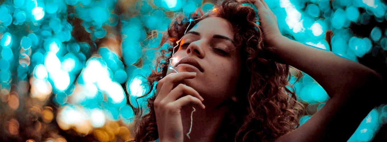 guia-da-alma-emoções-alecrim-cristal-autoconhecimento-dança