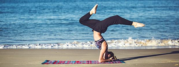 guia-da-alma-terapias-yoga-holísticas-marcia-oliveira