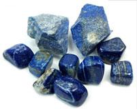 cristaloterapia lapis lázuli