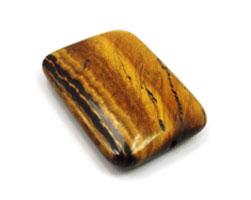 cristaloterapia pedra olho-de-tigre