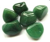 cristaloterapia quartzo verde