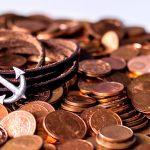 guia-da-alma-eft-emocoes-financas-financeiras