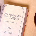 guia-da-alma-autobiografia-de-um-iogue-yogananda-1952