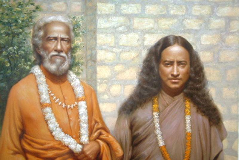guia-da-alma-autobiografia-de-um-iogue-yogananda-sri-yukteswar