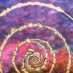 guia-da-alma-possibilidade-de-transformacao-autoconhecimento-ciclos