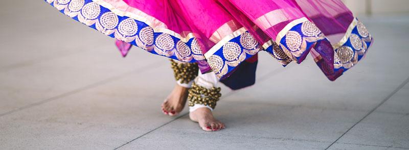 guia-da-alma-possibilidade-de-transformacao-autoconhecimento-danca