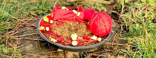 guia-da-alma-sweet-medicine-nation-gne-2018-cannupa-ritual