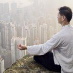 guia-da-alma-Meditação-Mahasandhi-cura-solidaria-paulo-stekel