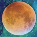 guia-da-alma-super-lua-lua-azul-lua-de-sangue-eclipse-lunar-astrologia-da-alma