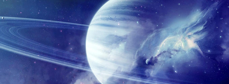guia-da-alma-super-retorno-de-saturno-deus-do-karma-cronos