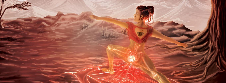 image-10-posicoes-yoga-equilibrar-chacra-basico-muladhara