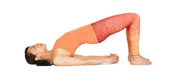 guia-da-alma-chacra-base-Muladhara-yoga-Setu-Bandha-Sarvangasana-postura-da-ponte
