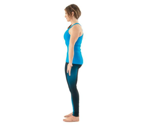 guia-da-alma-chacra-base-Muladhara-yoga-tadasana-postura-da-montanha