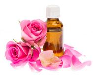 guia-da-alma-aromaterapia-angela-hoppen-rosa-oleo