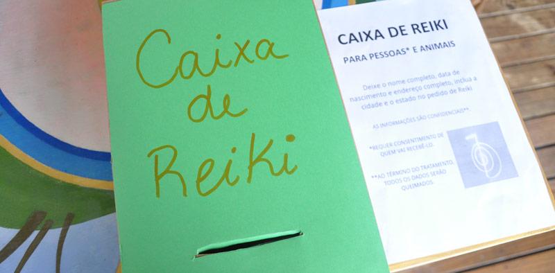 guia-da-alma-cura-solidaria-florianopolis-caixa-reiki