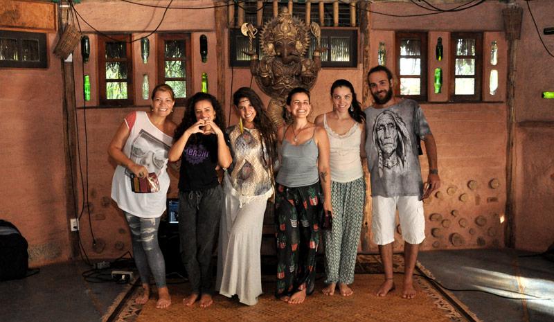guia-da-alma-cura-solidaria-florianopolis-meditacao-ativa-tantrica