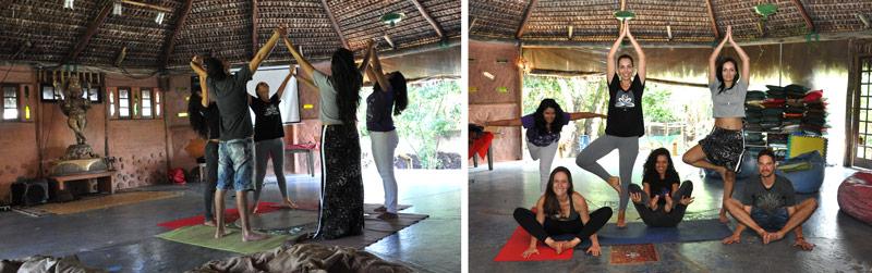guia-da-alma-cura-solidaria-florianopolis-tantra-yoga
