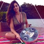 guia-da-alma-sagrada-feminina-empoderamento-espiritual-dia-da-mulher-plantar-lua-julia-laitano-