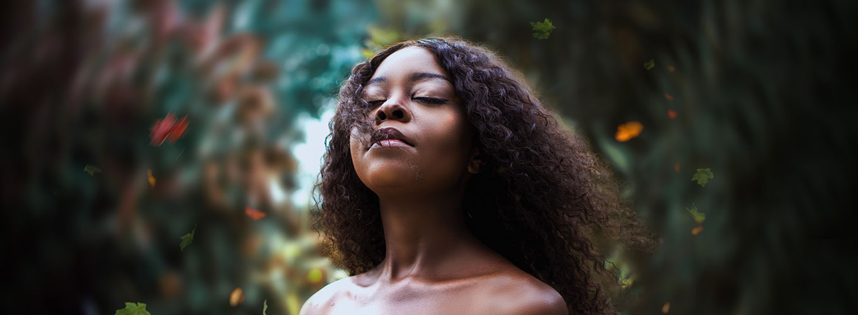 guia-da-alma-saude-integral-saude-energetica-dia-da-mulher-energia-autoconhecimento