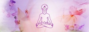 guia-da-alma-capa-artigo-quem-somos-portal-de-evolucao-da-consciencia