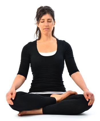 guia-da-alma-centro-energia-vital-Svadhisthana-chakra-Ardha-padmasana